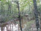 Lot 0 Nc Highway 87 - Photo 17