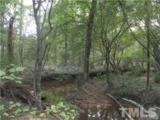 Lot 0 Nc Highway 87 - Photo 18