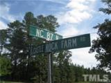 Lot 0 Nc Highway 87 - Photo 5