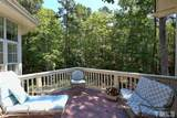 11409 Governors Drive - Photo 22