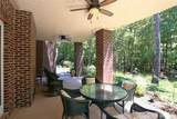 11409 Governors Drive - Photo 24