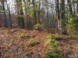00 Dirgie Mine Road - Photo 1