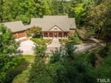 636 Wooded Lake Drive - Photo 27