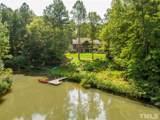 636 Wooded Lake Drive - Photo 30