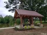 2201 Orchard Lake Drive - Photo 30