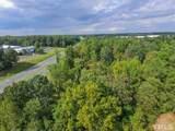 47.71 acres Durham Road - Photo 30