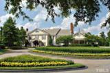 2817 Charleston Oaks Drive - Photo 29