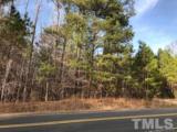 Lot 27 Pine Tree Hollow Road - Photo 3