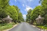 421 Rosemont Drive - Photo 2