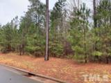 223 High Ridge Lane - Photo 2