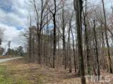 12125 Holly Springs New Hill Road - Photo 1