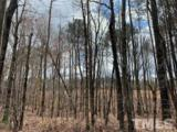 12125 Holly Springs New Hill Road - Photo 3