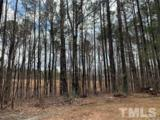 12125 Holly Springs New Hill Road - Photo 4