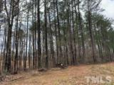 12125 Holly Springs New Hill Road - Photo 5