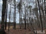 12125 Holly Springs New Hill Road - Photo 7