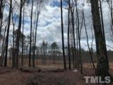 12125 Holly Springs New Hill Road - Photo 8