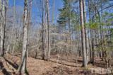 115 Coachmans Trail - Photo 10