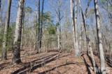115 Coachmans Trail - Photo 12