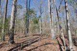 115 Coachmans Trail - Photo 12
