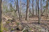 115 Coachmans Trail - Photo 3