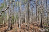 116 Coachmans Trail - Photo 10