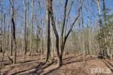 116 Coachmans Trail - Photo 11