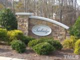216 Bayberry Woods Drive - Photo 1