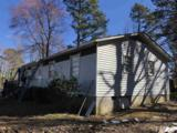 313 Smallwood Drive - Photo 23