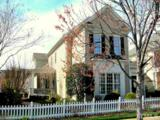 2207 Hopeton Avenue - Photo 11