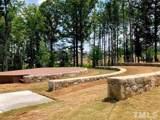 1813 Cypress Cove Drive - Photo 27