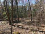 LOT 5 Silverberry Road - Photo 2