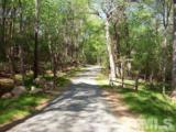357 Riverwalk Trail - Photo 1