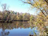 357 Riverwalk Trail - Photo 2