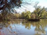 357 Riverwalk Trail - Photo 3
