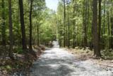 357 Riverwalk Trail - Photo 7