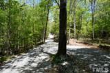 357 Riverwalk Trail - Photo 8