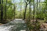 357 Riverwalk Trail - Photo 9