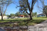 1729 Nc 42 Highway - Photo 3