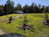 448 B Lake Overlook Drive - Photo 5