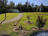 448 B Lake Overlook Drive - Photo 6