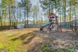 617 Holly Thorne Trace - Photo 28