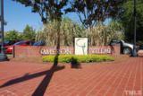 2201 Tallon Hall Court - Photo 21