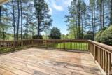 3901 Rustic Mill Drive - Photo 30