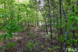 19 acres Nc 57 Highway - Photo 13