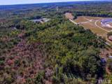 19 acres Nc 57 Highway - Photo 17