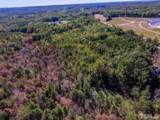 19 acres Nc 57 Highway - Photo 18