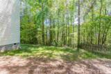 106 Gumdrop Path - Photo 27