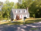 3003 Sidney Hill - Photo 6