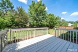 1260 Hill Hollow Way - Photo 29