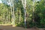 354 Tanning Ridge Drive - Photo 21